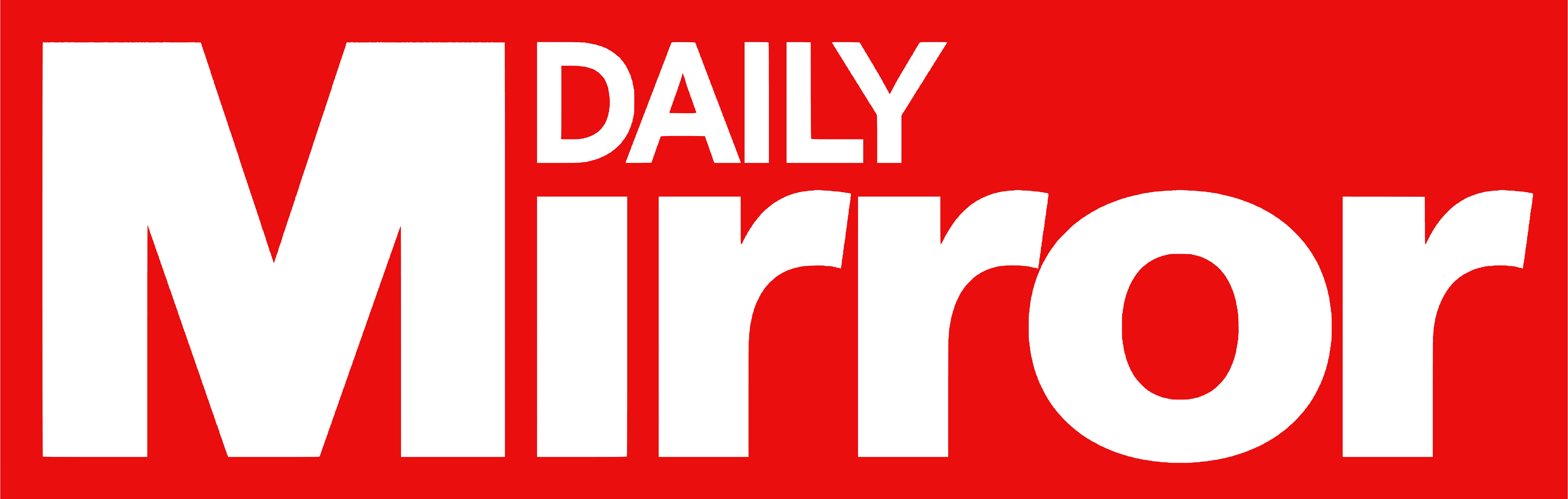 1755 daily mirror