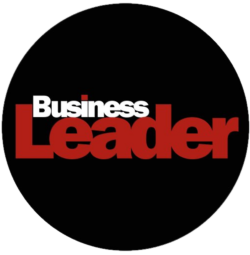 Business leader updated