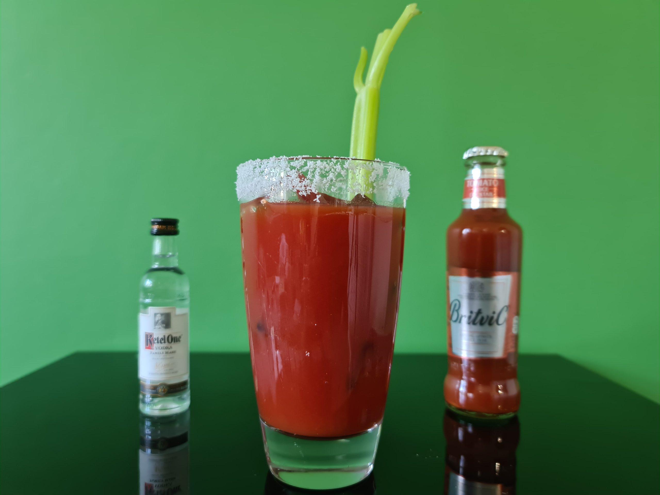 Bloody Mary Hero Shot scaled